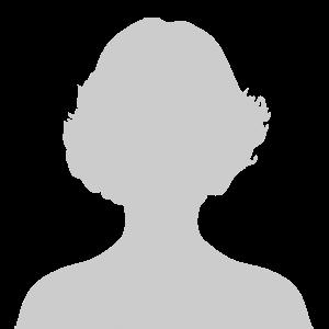 founders_female